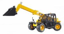 Cat® Telehandler - 24002141
