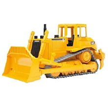 Cat® Bulldozer - 24002422