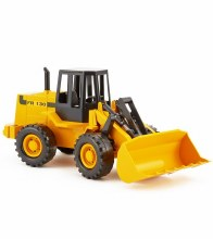 Articulated Road Loader FR130 - 24002425
