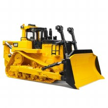 Cat® Large Track-Type Dozer - 24002452