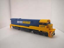 HO Scale GE C30-7 'Pacfic National' - 3178-L275