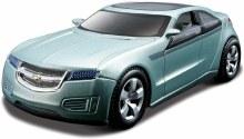 1:32 Scale Chevrolet Volt Concept - 45123
