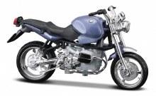 1:18 Scale BMW R1100R - 51026