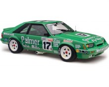 1:18 Scale Ford Mustang GT 1985 Bathurst - 18715