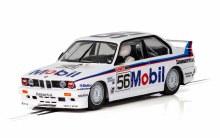 BMW E30 M3 Bathurst 1000, 1988 - C3929