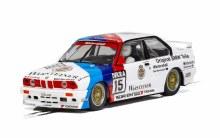 BMW E30 M3, DTM 1989 Champion - C4040