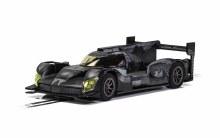 Batman Car - C4140