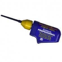 Contacta Professional 25g - 39604
