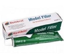 Model Filler 31ml - 63MF