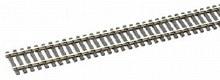 OO/HO Scale Code 100 Flexible Track, Wooden Sleeper - SL100