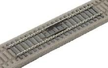 OO/HO Scale Code 100 Decoupler A/HD Type - SL30