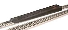 OO/HO Scale Re-Railer - SL37