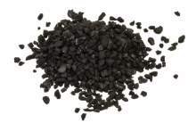 Ballast Coal 100g - R7170