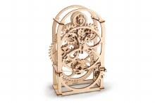 20 Minute Timer Mechanical Model - 70004