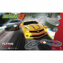 Flying Leap Set - F1002