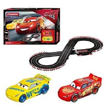 Evolution Cars Race Day Set - 25226