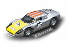 Evolution Porsche 904 GTS #66 - 27613