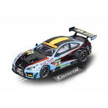 """Evolution BMW M6 GT3 """"Molitor Racing, No.14"""" - 27622"""
