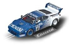 "Evolution BMW M1 Procar ""Denim, No.81"", 1980 - 27627"