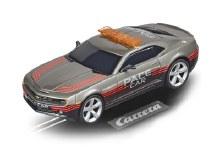 Evolution Chevrolet Camaro Pace Car - 27632
