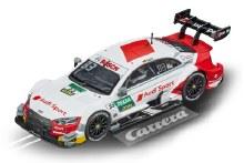"""Evolution Audi RS 5 DTM """"R.Rast, No.33"""" - 27634"""