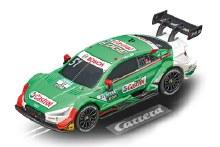"""Evolution Audi RS 5 DTM """"N.Müller, No.51"""" - 27642"""