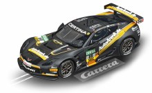 "Digital132 Chevrolet Corvette C7.R ""No.69"" - 30845"