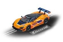 """Digital132 McLaren 720S GT3 """"No.03"""" - 30892"""