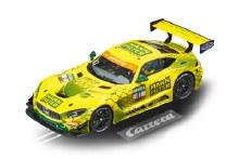 "Digital132 Mercedes-AMG GT3 ""MANN-FILTER Team HTP, No.47"" - 30910"