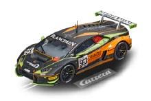"Digital132 Lamborghini Huracán ""Orange1 FFF Racing Team, No.563"" - 30914"