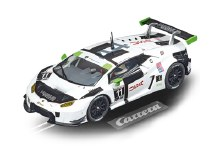 "Digital132 Lamborghini Huracán ""Magnus Racing, No.11"" - 30918"