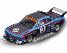 "Digital132 BMW 3.5 CSL ""No.3"", 6h Silverstone 1976 - 30923"