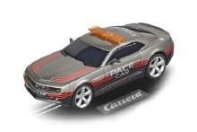 Digital132 Chevrolet Camaro Pace Car - 30932
