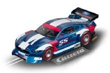 """Digital132 Ford Mustang GTY """"No.55"""" - 30940"""