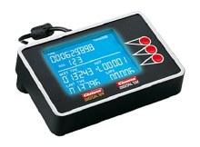 Digital Lap Counter - 30355