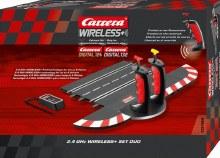 Digital Wireless Set Duo - 10109