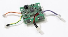 Digital 124 Digital Decoder - 20763