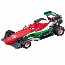 Go!!! Carbon Francesco Bernoul - 64051