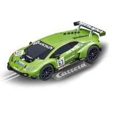 Go!!! Lamborghini Huracán GT3 No.63 - 64062