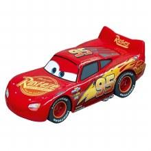 Go!!! Lightning McQueen - 64082