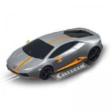 Go!!! Lamborghini Huracán LP 610-4 Avio - 64099