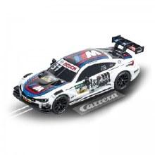 """Go!!! BMW M4 DTM """"T. Blomqvist, No. 31"""" - 64108"""