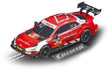 "Go!!! Audi RS 5 DTM ""R.Rast, No.33"" - 64132"