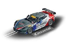 GO!!! Chevrolet Corvette C7R GT3 No.26 - 64161