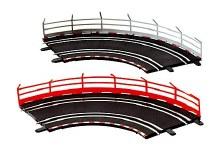 Go!!!/Digital Guard Rail Fence - 61651