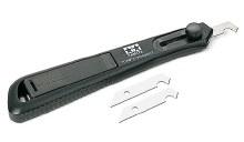 Plastic Scriber II - TT74091
