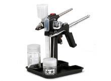 Spray-Work Airbrush Stand II - T74539