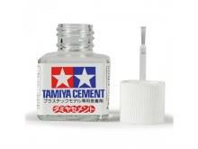 Cement 40ml - T87003