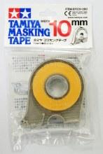 Masking Tape 10mm - T87031