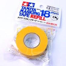 Masking Tape Refill 18mm - T87035